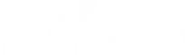 Groupe Surmesure Logo